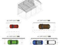 carportclass1