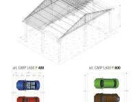 carportclass5